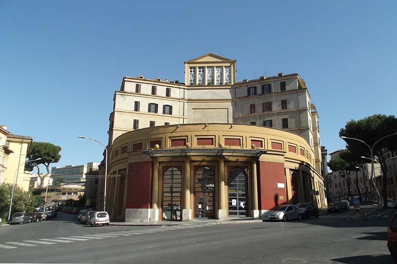 Roma_Garbatella_teatro_Palladium