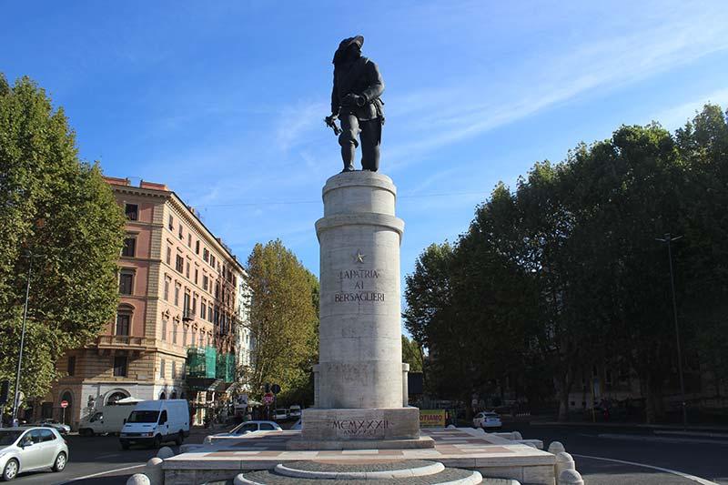 Via_Nomentana_Roma
