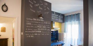 Cantalupa Accommodation Eur - Marconi - Garbatella